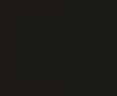 2Raum Bar Concept Store logo